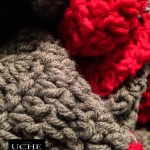 {day 206 mobile365 2016… yarn details}