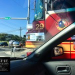 {day 211 mobile365 2016… beside austin fire truck}