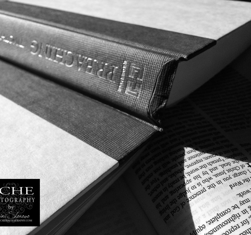 {day 236 mobile365 2016… preach the word}