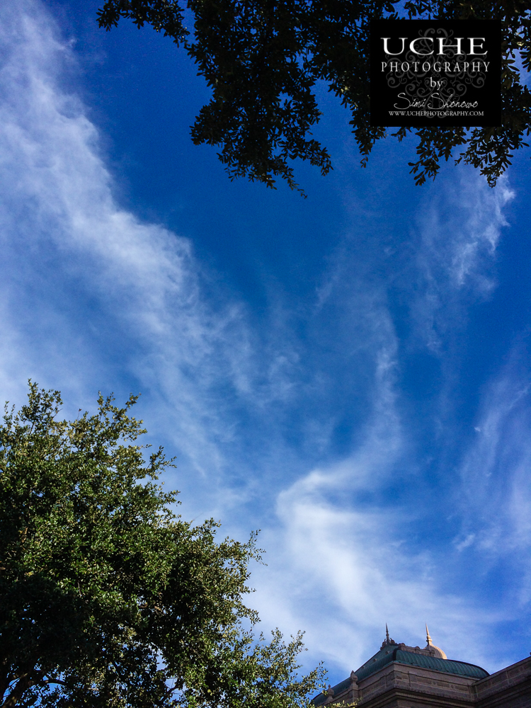{day 240 mobile365 2016… cloud flow}