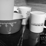 {day 276 mobile365 2016… crockery collection}