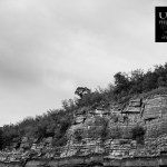 {day 292 project365 2016… rock formation}