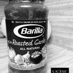 {day 319 mobile365 2016… barilla}