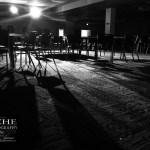 {day 332 mobile365 2016… spotlight seating}