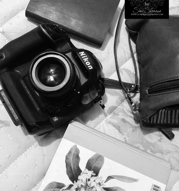 {day 355 mobile365 2016 purse contents}