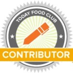 Today Show Food Club