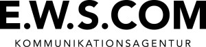 Logo-EWScom-1C Kopie