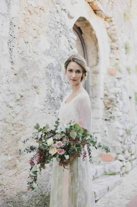 fiori-matrimonio-torino-floral-design-bouquet-simmi