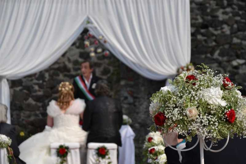 fiori per cerimonia e matrimonio a torino simmi floral design