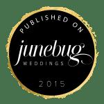 junebug-weddings-published-on-badge-2015