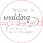badge-wedding-wonderland-2