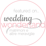 badge-wedding-wonderland-2