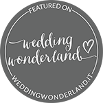 badge-wedding-wonderland-3