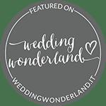 badge-wedding-wonderland-3