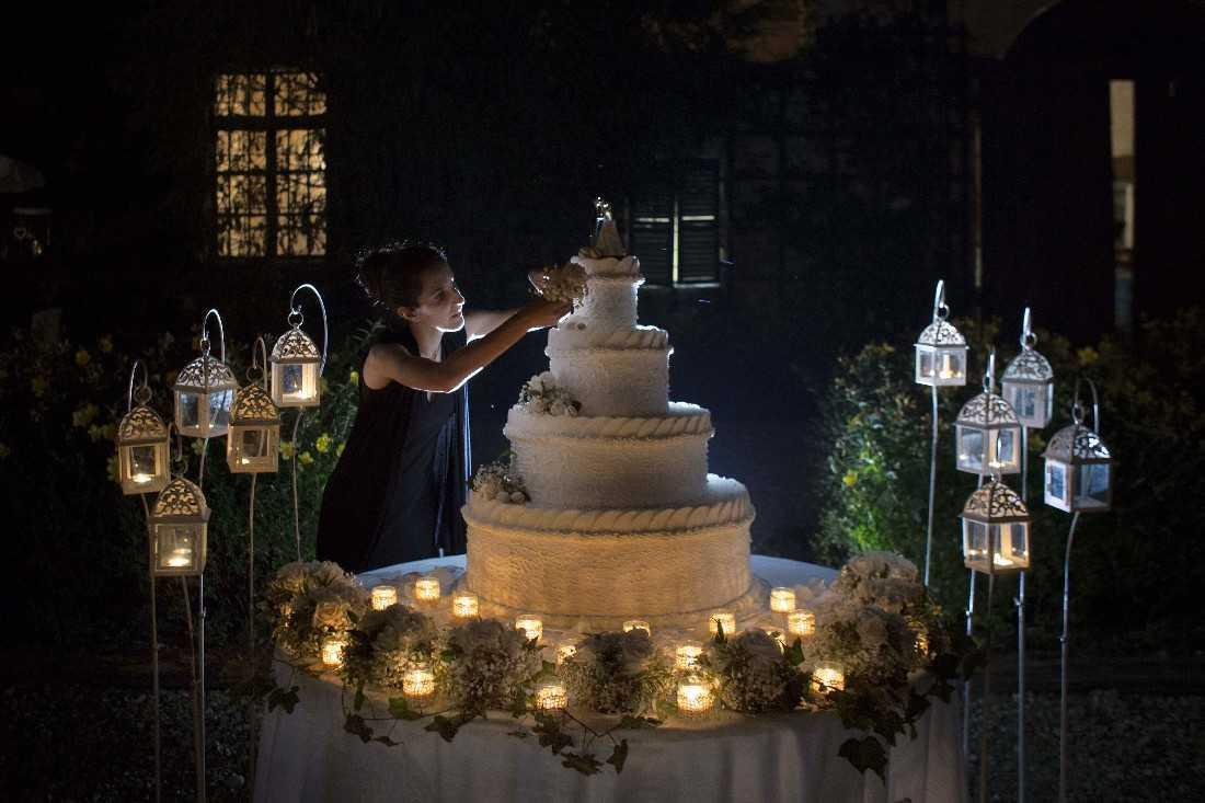 fiori-matrimonio-torino-floral-design-wedding-cake