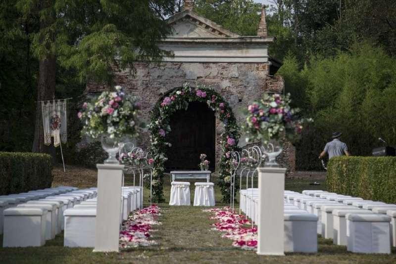fiori-per-matrimonio-a-torino-simmi-rito-civile-castello-san-giorgio