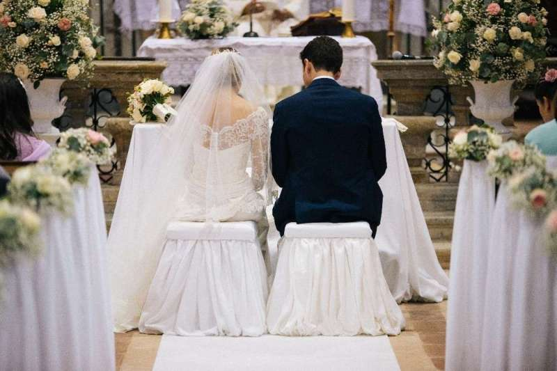 fiori-matrimonio-torino-simmi-chiesa-incisa-capaccino