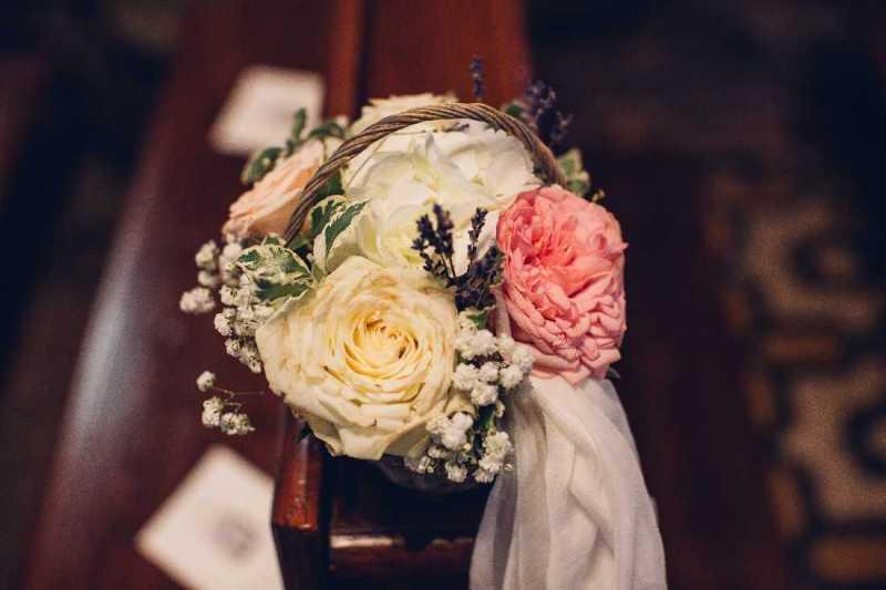 fiori-per-matrimonio-shabby-a-torino-simmi-chesa