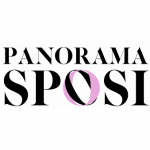 panorama-sposi-badge