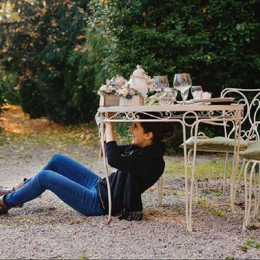 torino-floral-design-camilla-marchetti-simmi