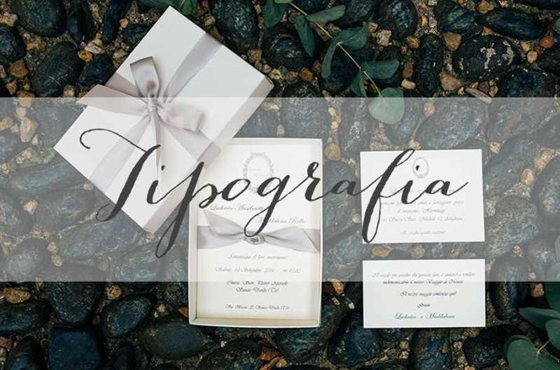 Matrimonio Country Chic Torino : Floral design allestimenti floreali per matrimonio a torino bomboniere
