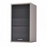 meuble de cuisine aluminium largeur 40