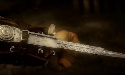 Tutorial Lama Celata Assassin's Creed