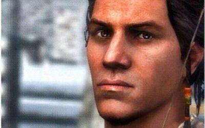Assassin's Creed New Destiny – Capitolo 28