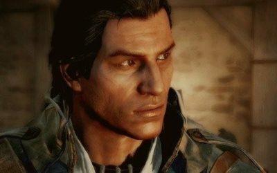 Assassin's Creed New Destiny – Capitolo 31