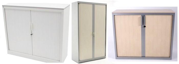 armoire metallique monobloc et