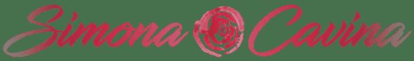 Simona Cavina logo