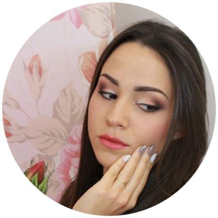 Make-up Nail Art Imola