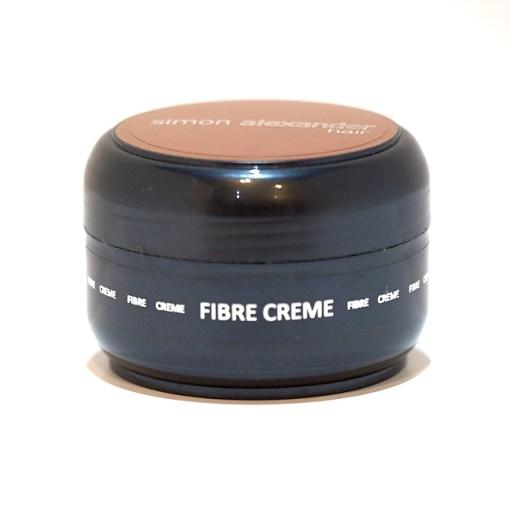 Fibre Creme - Hold Factor 6