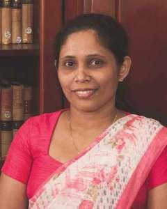 Amali Galappaththi