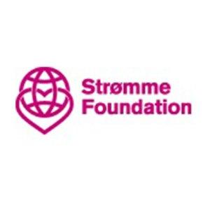 Stromme Foundation