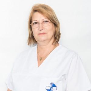 dr niculescu
