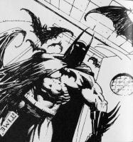 Biz Batman (17)