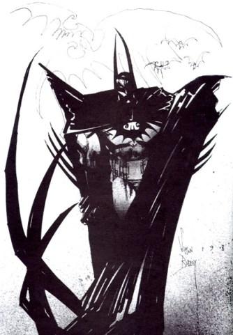 Biz Batman (35)