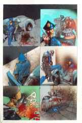 Judgement on Gotham (14)