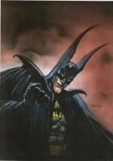 batman(3)