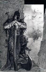 deathdealer_standing