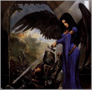 simon_bisley_calendar_2004_wings