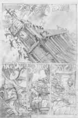 ISSUE_202_20PAGE_201_20(PENCIL)