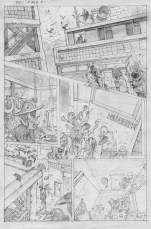 ISSUE_202_20PAGE_208_20(PENCIL)