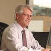 Richard Bell - Bell Alliance