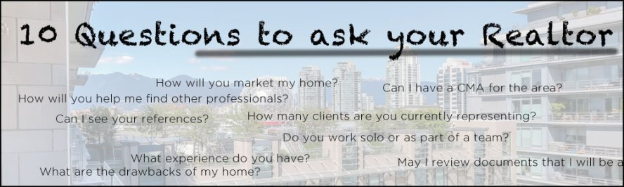 10-questions-to-ask-realtor