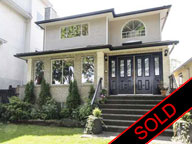 86-21st-sold