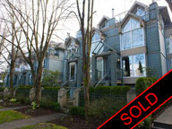 912-14th-ave-sold-small