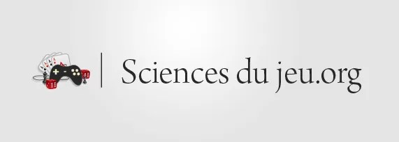logo-sciences-du-jeu2