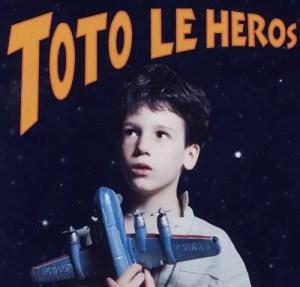 Toto le héros (Jaco Van Dormaël, 1991)